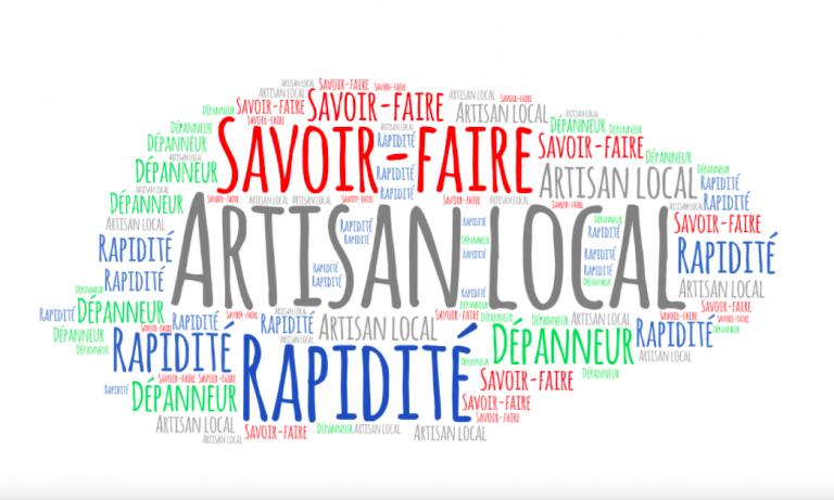 artisan-local